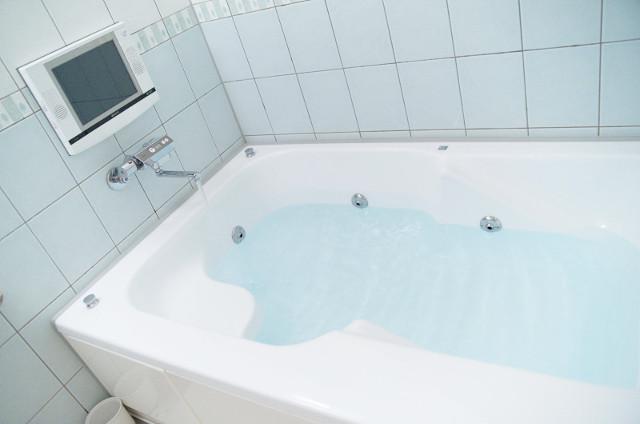 京都府でリフォーム(水回り・浴室・玄関)をお考えなら