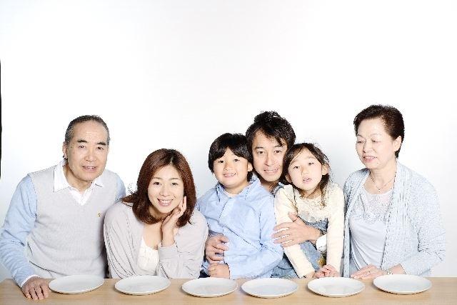京都府でエクステリア(カーポート・フェンス)を依頼して、理想の自宅をデザインするなら「フィティングス豊榮」へ